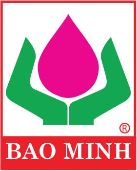 Bảo hiểm Bảo Minh